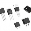 Super Junction Power MOSFET by WAYON with 800V, 17A ratings is now available.